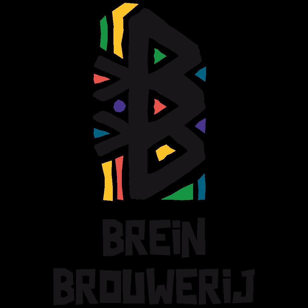 logo van Breinbrouwerij
